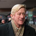 Gov. Bill Weld